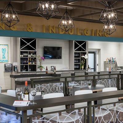Del Mar Wine Bar 400x400