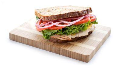 Gelsons Custom Sandwich resized 400 new site