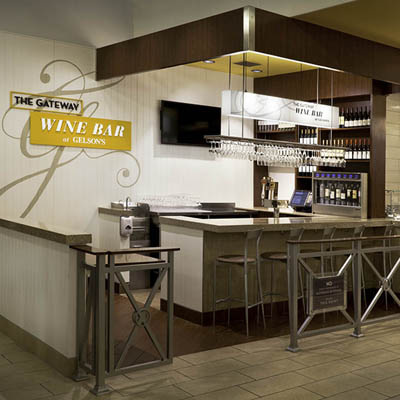 Long Beach Wine Bar 400x400