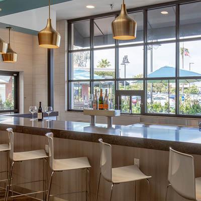 Newport Beach Wine Bar 400x400