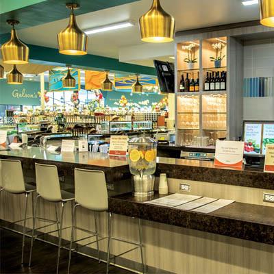 Rancho Mirage Wine Bar 400x400