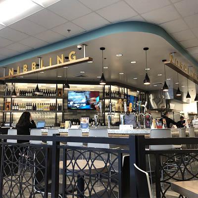 Westlake Village Wine Bar 400x400